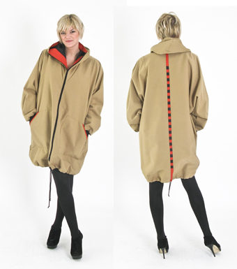 combination_parkas_beige