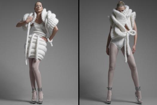 Sandra-Backlund-Fashion-2
