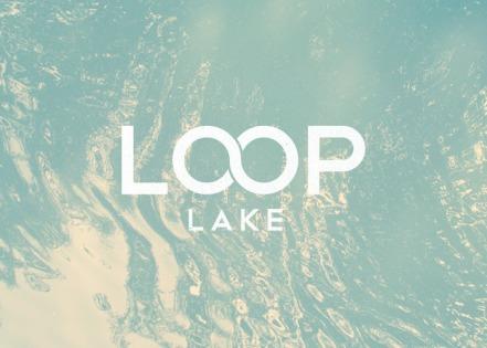 B64_LoopLake_700